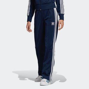 Adidas Originals Track Pants NWT